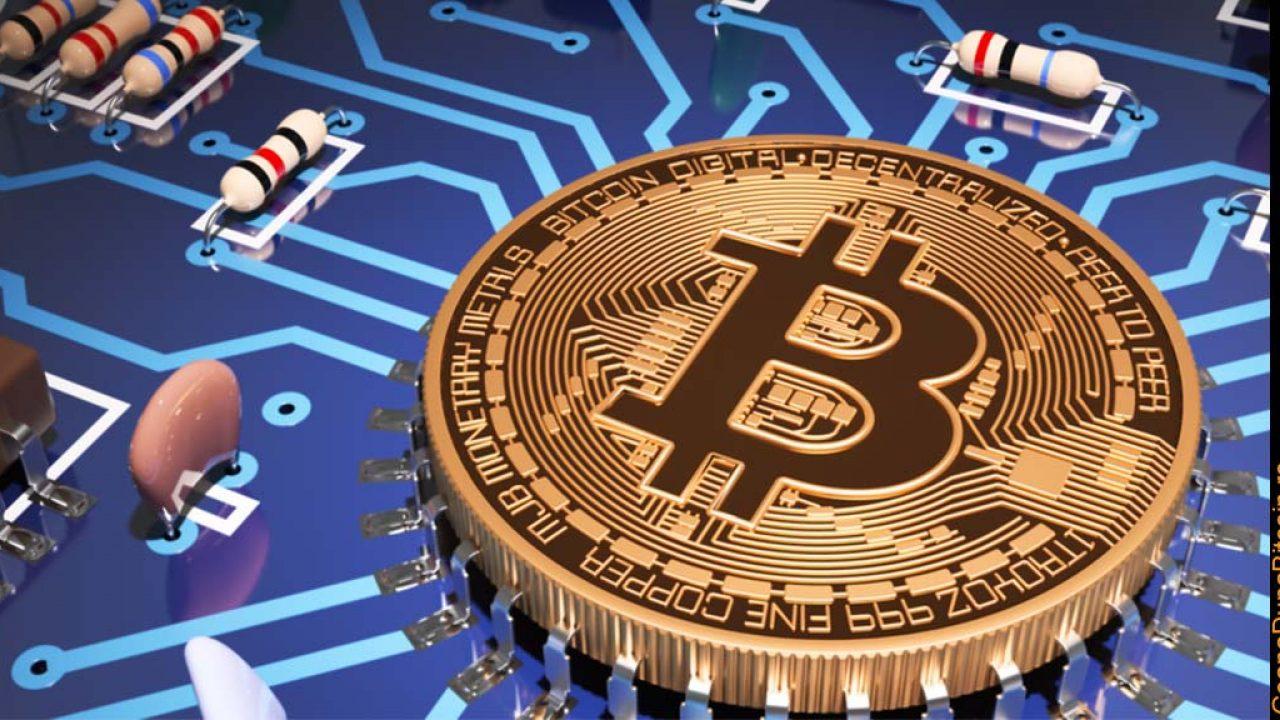Ce este Bitcoin și cum funcționează?