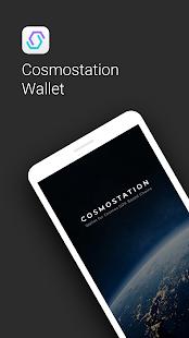 Valoarea criptomonedei - merită să investești? Instruire gratuită