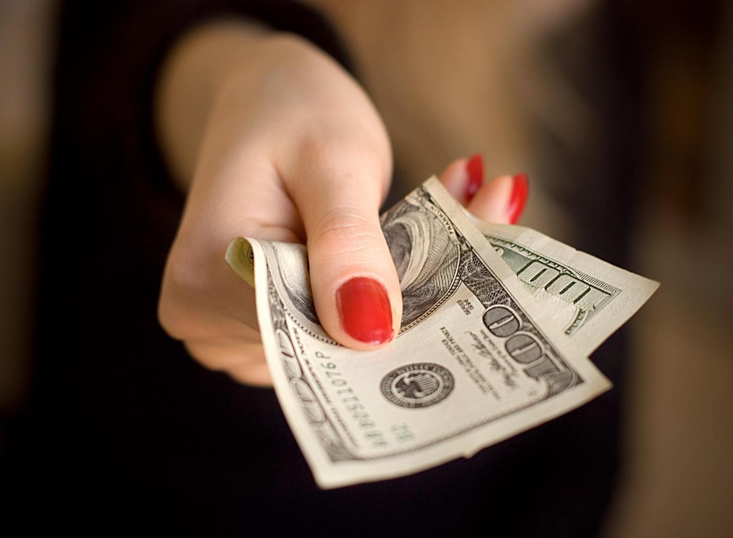 câștigați mulți bani sincer)