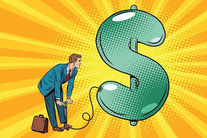 de unde să începeți o afacere de tranzacționare cursuri de lucru pentru a câștiga bani pe internet