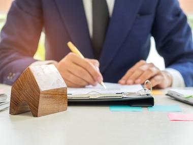 Dreptul de opţiune cu privire la alegerea procedurii de executare silită mobiliară