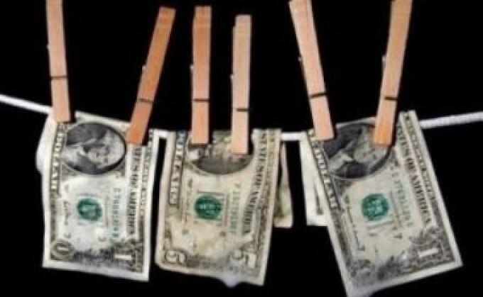 în ce meserie câștigă mulți bani