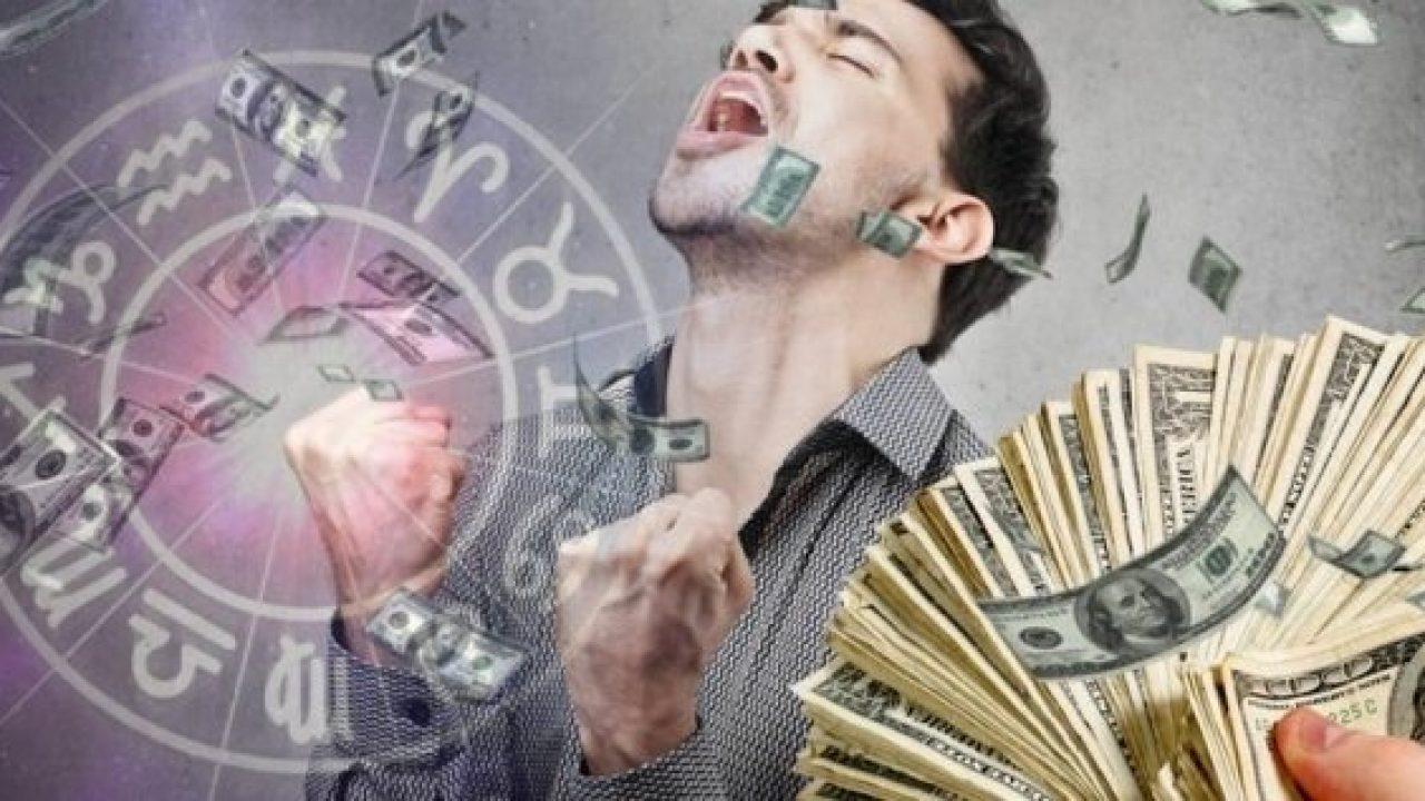 aliniază câștigă bani)