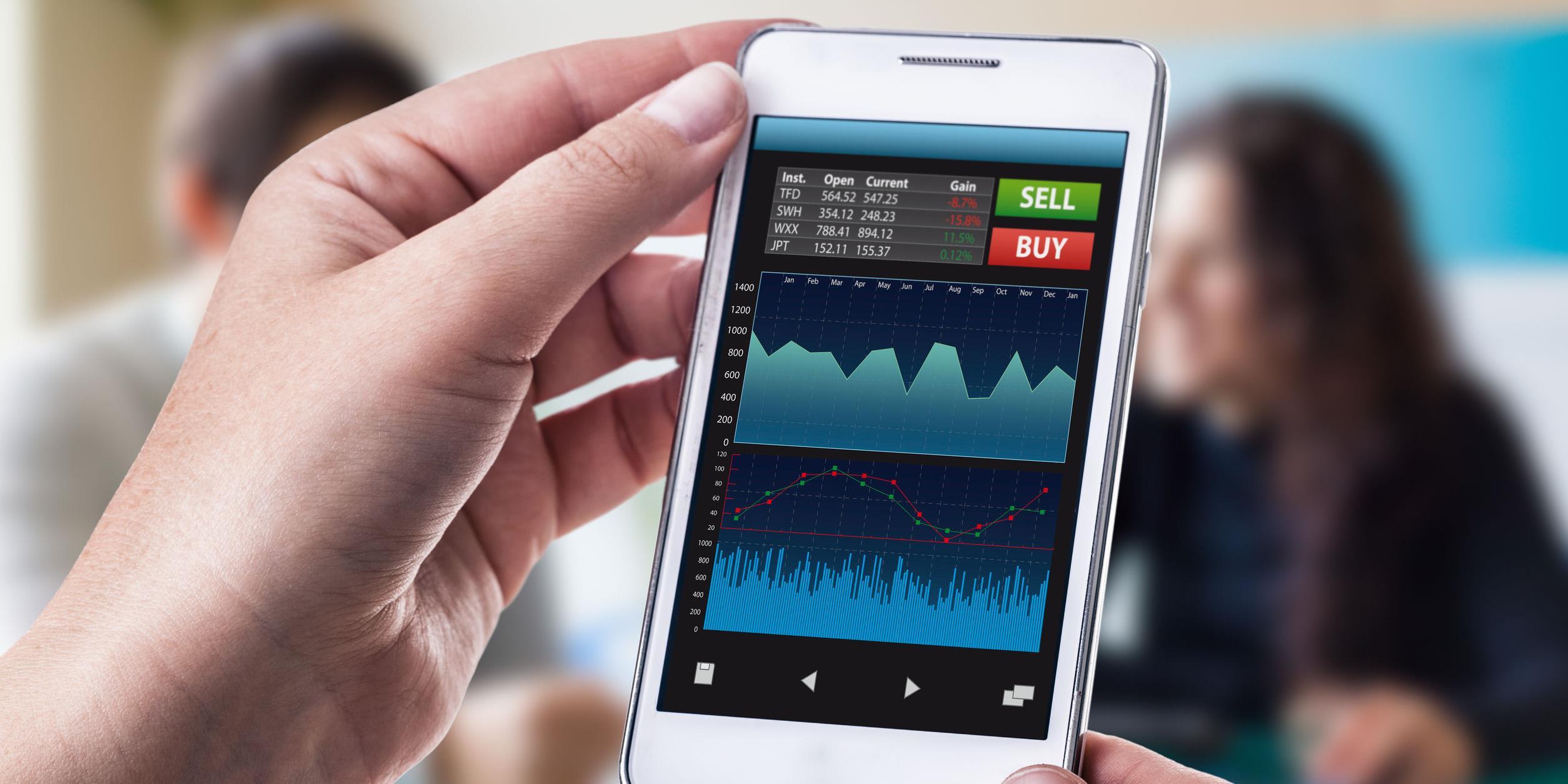 opțiuni binare cu bonus de 100 de înscrieri relația în tranzacționare