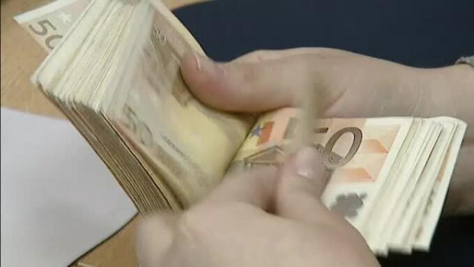 câștigați bani pentru mână