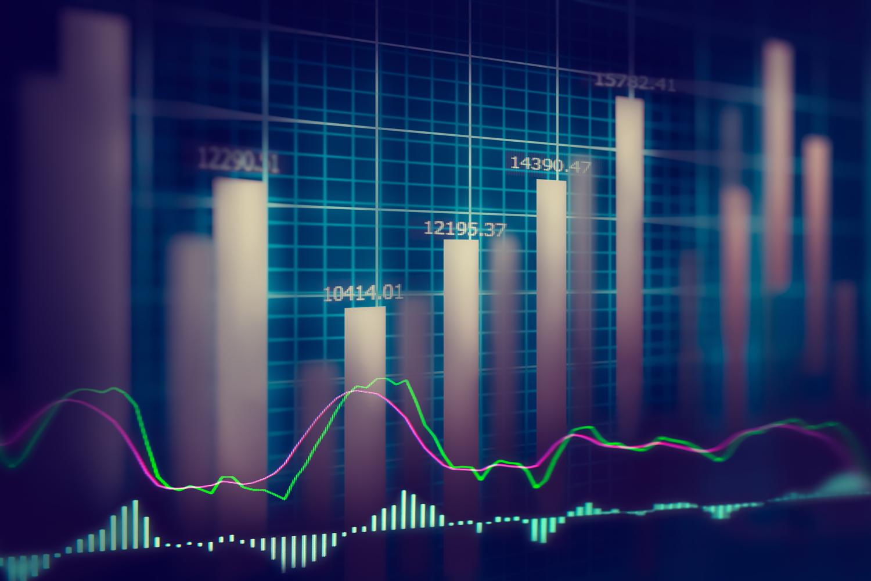 strategii de tranzacționare pentru opțiuni binare 60 de secunde