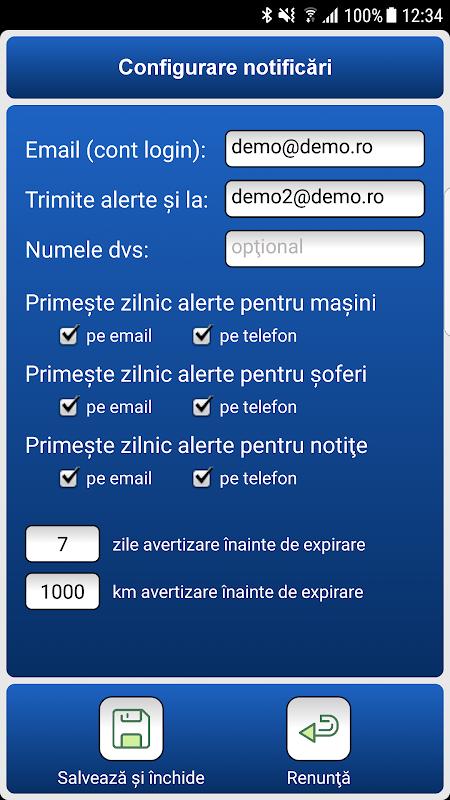 registru nano s