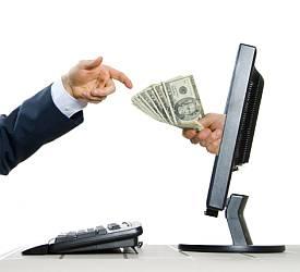 cum poti face bani foarte usor