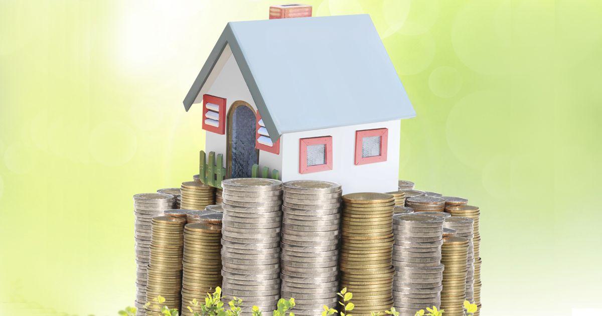 idei cum să faci bani cu ușurință câștigurile din opțiuni