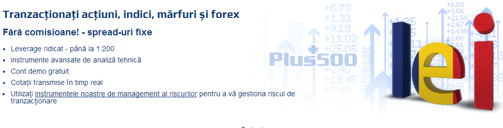 Cum Funcționează Piața Forex [Totul despre Forex Trading]