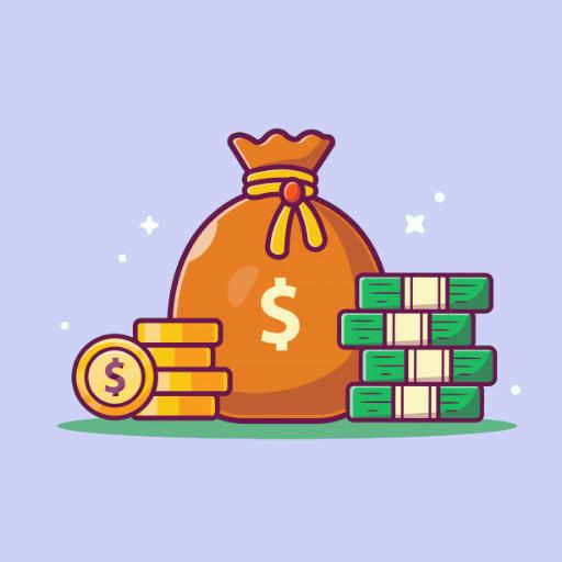 modalitate ușoară de a câștiga bani)