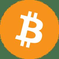 cum se face 0 1 bitcoin pe oră