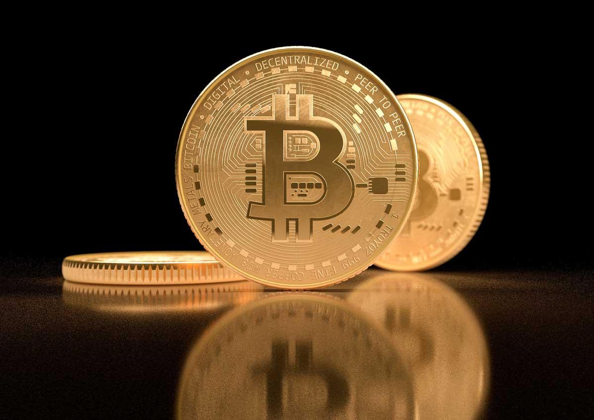 modificare a ratei bitcoin