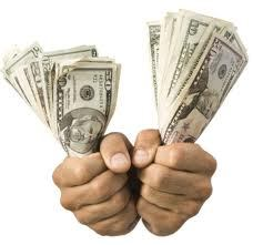 toți banii nu vor câștiga valoare)