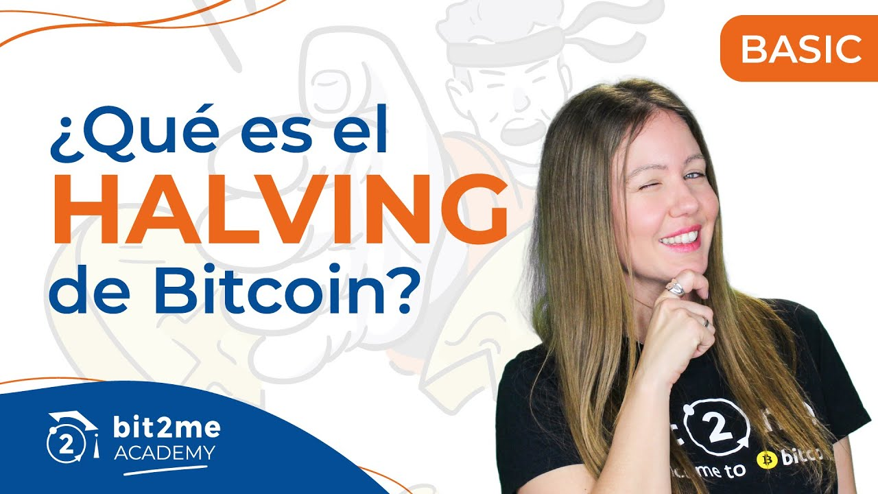 bitcoins permise