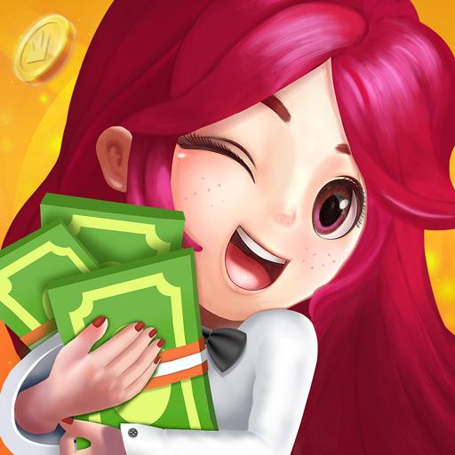 Câștiguri Slot 2020 – Cel mai frumos joc de cazino cu bonusuri convenabile