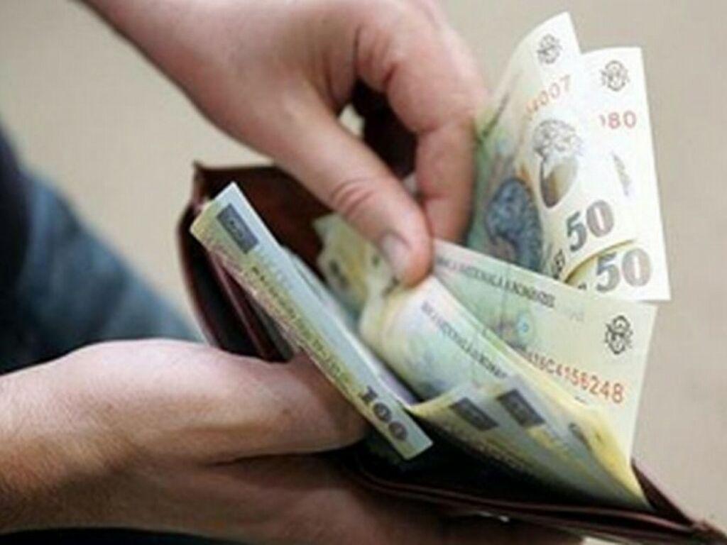 cum să faci bani 100. 000 într- o lună
