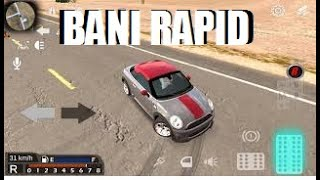 bani rapidi pe mașini)