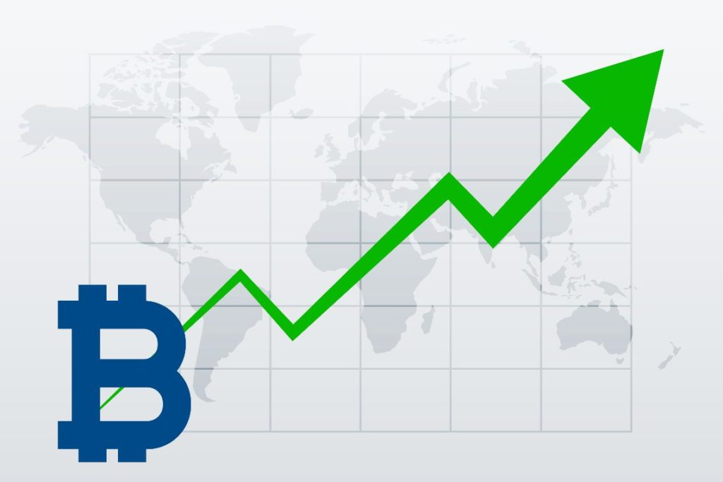 raportul bitcoin la bitcoin