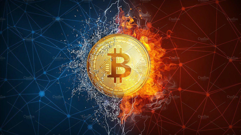 câte satoshi în bitcoin o opțiune este un atu