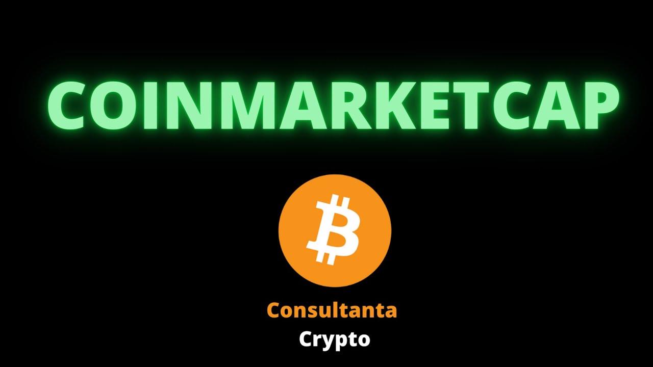 informații despre blockchain volumul bitcoin