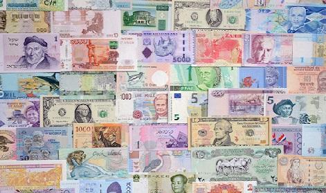 idei pentru a face bani)