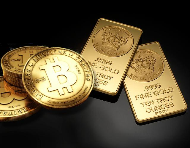 câștigurile bitcoin fără investiții rapid