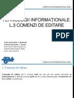 Autobintrade.com: comentarii despre site - Comerțul electronic - 2021
