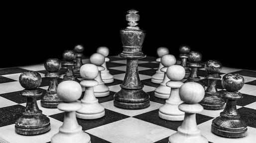 Analiza Forex în Tranzacționare [Analiza Tehnică și Fundamentală]
