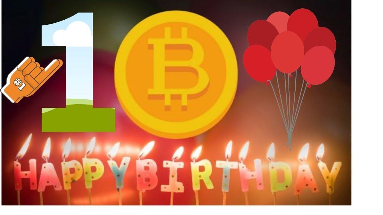 Tech: Bitcoin și creșterea lui meteorică arată ca un balon clasic -