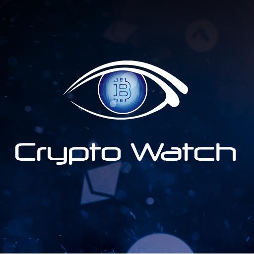 găsiți bitcoin