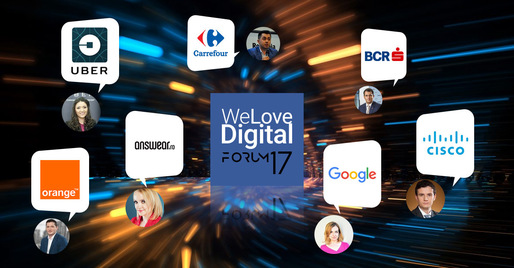 Tendințele 2020 în comerțul electronic)