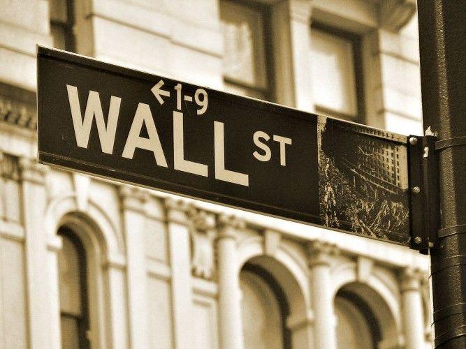 investiții pe internet de la 100