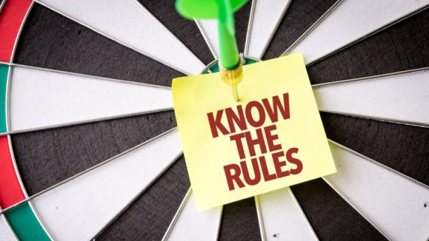 Explicații: ce înseamnă cashout la pariuri? Ghid & Sfaturi