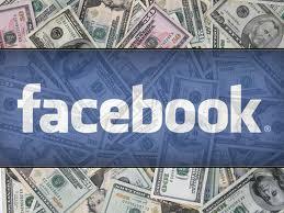 Cum să faci bani pe internet: o variantă mai puţin cunoscută