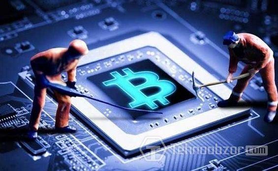bitcoinii cumpără echipamente opțiuni 30