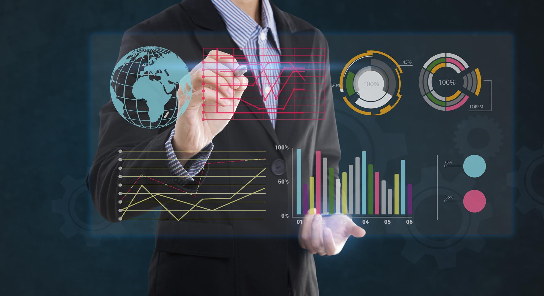 semnale ale strategiilor de tranzacționare