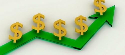 Cifră de afaceri sau rată de conversie? - ECOMpedia