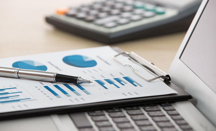 opțiuni binare de distribuire a veniturilor