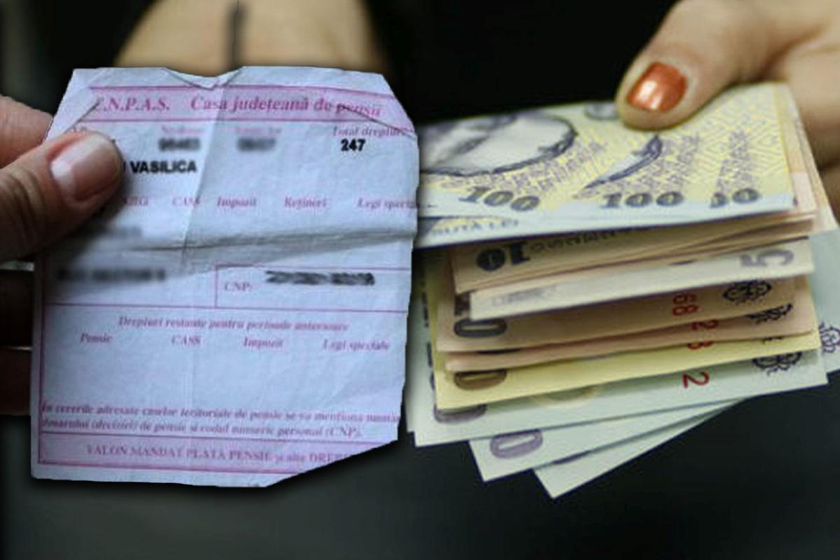 Cum să câștigi bani după ce ai ieșit la pensie