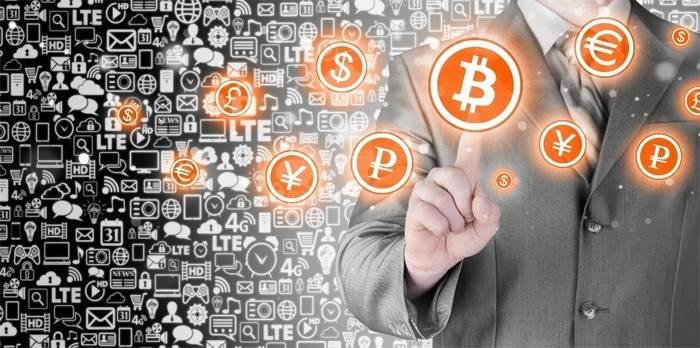 câștigați bitcoin într- o lună