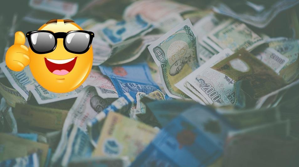 cum să faci bani invitând prieteni)