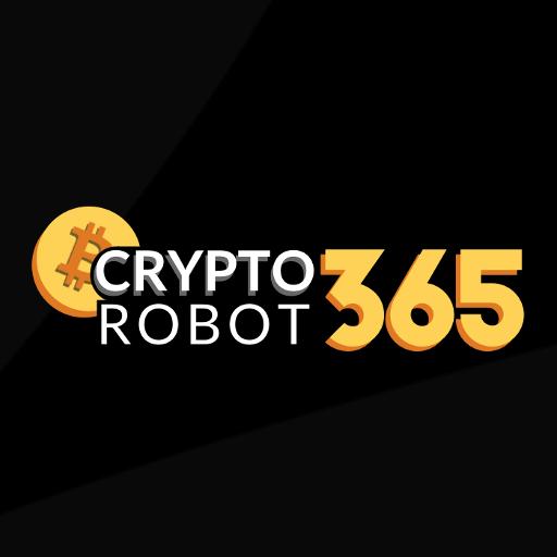listă de roboți de tranzacționare