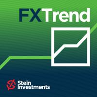 Semnalele de trend FX