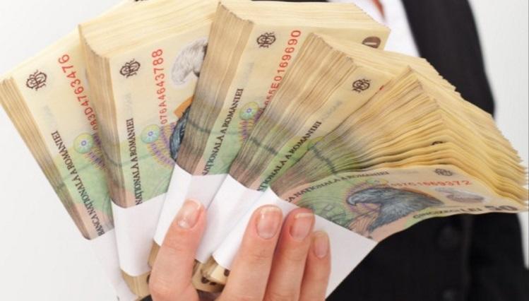 cum să faci bani buni pentru un pensionar