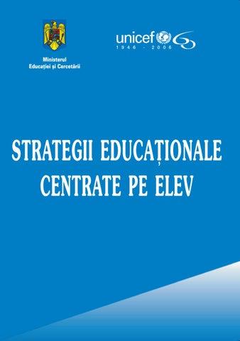 strategia de opțiune susține nivelul de rezistență)