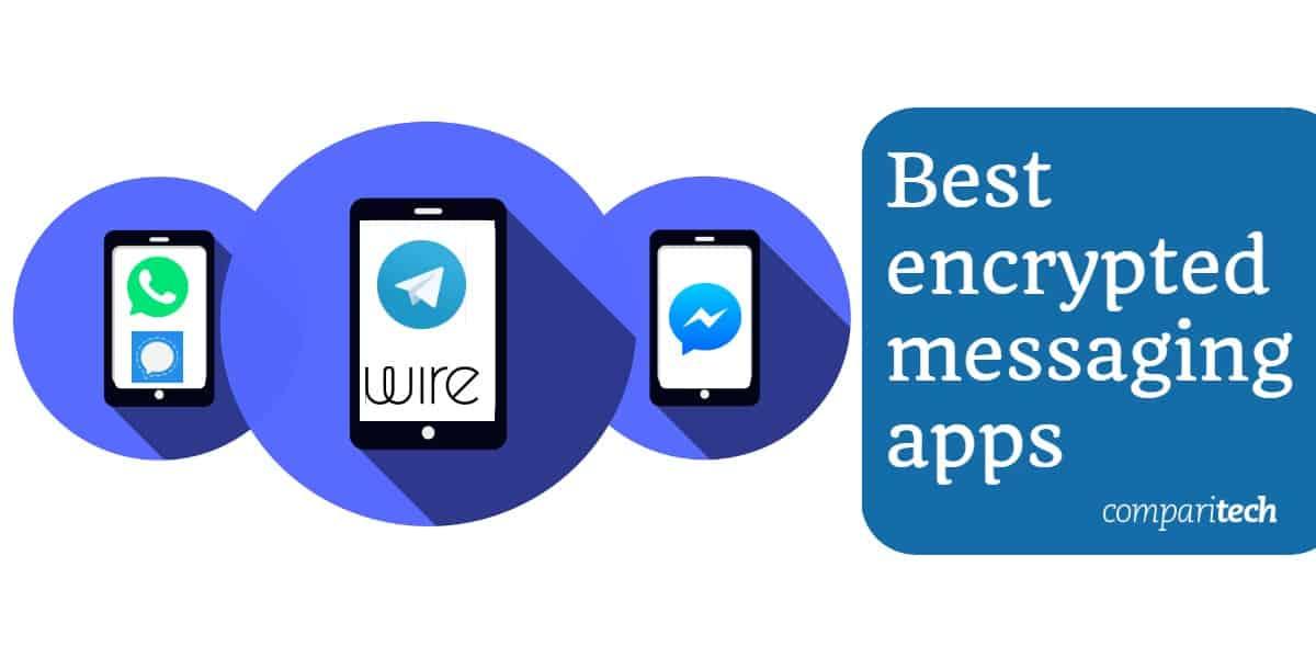 Vulnerabilități ale implementărilor criptografice din terminalele mobile cu iOS și Android