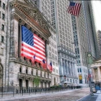 Tranzactionare BITCOIN CFD   XTB, Condițiile de tranzacționare s-au schimbat pe anumite instrumente