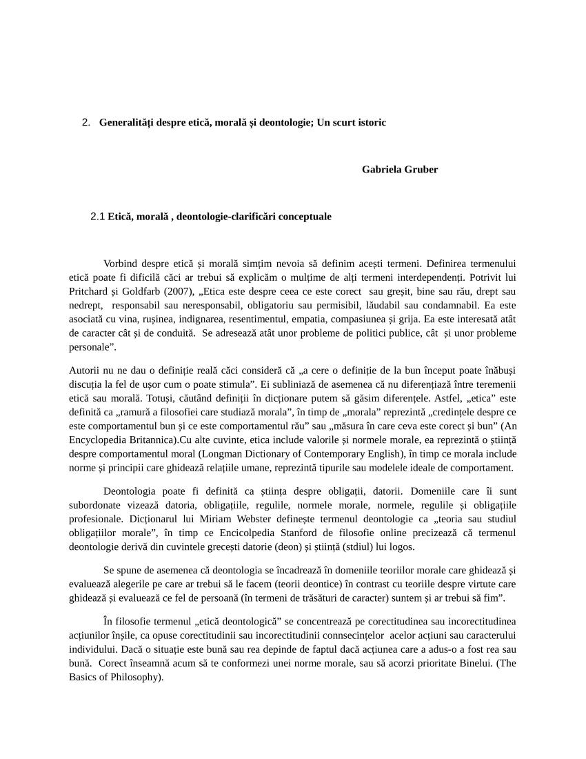 Codul Fiscal cu Normele valabil in