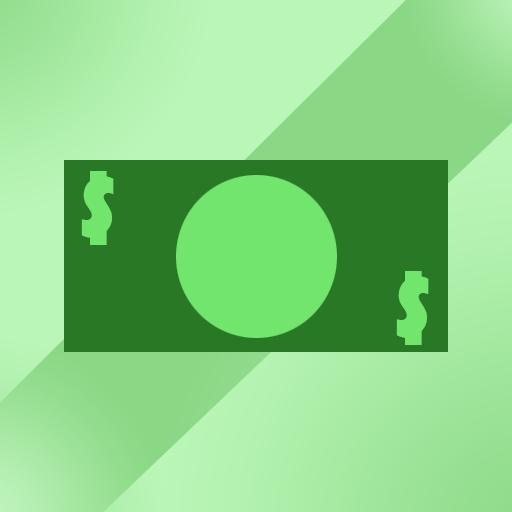 Joacă și Câștigă Bani Gratis – Câștigurile cazinoului online trebuie declarate